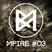Mpire #03 June