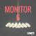 MONITOR 6 | com os ERMO (pt)