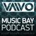 Vaivo - Music Bay 2015: Winter 2015