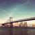 Boarding Pass s01e02 New York II