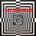 03.12.2017 - Chronophage 02 - Swintronix - Freeform Portland