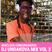 DJ Undakova Live @ La Sirena October 2016 Volume 3