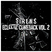 Sirens - Eclectic Comeback Vol. 2