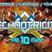 - Technotricity Promo Mix -