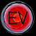 EV 21