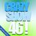 Crazy Show 46