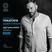 Art Xtreme Media and Kyo KL present MARK KNIGHT (Toolroom, UK) Promo Mix