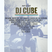 Rap Dj Set - Dj Cube