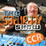 The Saturday Show - @CCRSaturdayShow - 26/03/16 - Chelmsford Community Radio