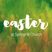The Power of His Resurrection - Easter 2015 - 2015-04-05