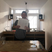 Studio Session w/ Hodini