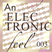 An Electronic Feel 003