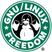 """PopoLinux – Missione """"Occavolo, il Linux Day"""" [7a puntata]"""