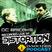 Innovation Podcast Ep39 - DC Breaks live @ Distorton