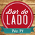 ESPM Bar do Lado - LiveSet