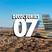 Decouveries E07 w/ Kaytranada | BadBadNotGood | Christian Scott | Jay Prince | 4hero | Carlos Niño