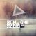 RCHRADIO - #046