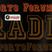 Cleveland Football PreGame 11/6/11