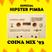ESPECIAL HIPSTER PIMBA - COINA MIX '93
