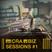 CraBiz Sessions 1.0