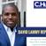 Gods Talkshow 021017 - Extended Version of David Lammy Review on Criminal Justice System Pt2