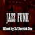 Jazz Funk Mix
