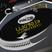 Episodio #100 WeekN Dance IrvingRE mix