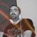 Marios Papasarantos - Dance Method 03 (5 April 2014)