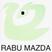 Rádio Desvio #29 Rabu Mazda