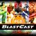 BlastCast #68 – Street Fighter V e jogos de luta