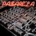 Pasarela 2003 live set Ricardo Adriasola