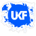 UKF [Mixed by Yahkuza]
