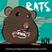 PMB101: Rats
