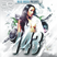 Alex Rossi - Mix Session 143 (July 2k15)