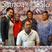 Samoa e le Galo-07-07-2016 Tautua Sailimalo