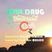 Soul Drug 18 | Funkster MAGOO (exclusive world premiere) by DoctorSoul