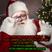 Cors Disco en Soulshow van 25 december 2016