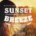 Sunset Breeze (Megamix) 19minutes Preview