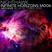 Infinite Horizons M006 (Archive)