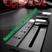 "Essence Of House Radio Show 3/25/16 - CLUB NV RADIO - ""Digital"" DJ Vic"