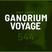 Ganorium Voyage 544