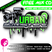 Urban Atmosphere's Perversity FREE PROMO MIX Vol. 2
