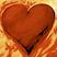 Sensual Seductions: A soulful love mix by Drivebot