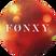 Fonxy DisCo by Iceberg