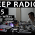 Bleep Radio #425 w/ Trevor Wilkes
