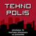 Tehnopolis 75: YouTube (Premium) za početnike