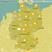 Tørek - german weather forecast (low quality)