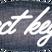 actkey sound letter vol.3(25.3.16) _ 2013-14 EDM(-54) mix