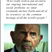 Jacque Fresco: A job is a pain in the Ass!