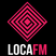 DOBLE BOMBO RADIO 60 LOCA FM TONI FUENTES